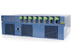 Системы измерений и контроля параметров волоконно-оптических линий связи NQMSfiber