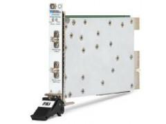Генераторы сигналов модульные NI PXI-5650, NI PXI-5651, NI PXI-5652, NI PXIe-5672, NI PXIe-5673, NI PXIe-5673E
