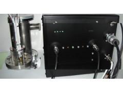 Масс-спектрометры квадрупольные КМС-01/250
