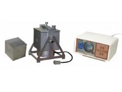 Дилатометры электронные дифференциальные объемные ИМД-МГ4