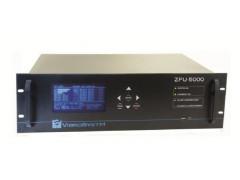Системы мониторинга состояния и защиты промышленного оборудования многоканальные PCU-5000 и ZPU-5000