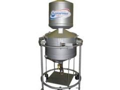 Установки поверочные средств измерений объема и массы УПМ
