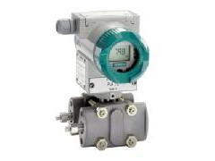 Преобразователи давления измерительные Sitrans P типа 7MF (DSIII, DSIII РА, DSIII FF. Р300, Р300 PA, P300 FF, Z, ZD, Compact, MPS, P250, P280)