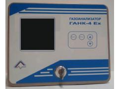 Газоанализаторы универсальные ГАНК-4 ЕХ (ГАНК-4А ЕХ, ГАНК-4Р ЕХ, ГАНК-4АР ЕХ, ГАНК-4С ЕХ)