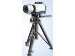 Фурье-спектрометры инфракрасные EM27