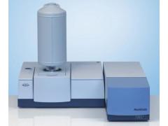 Фурье-спектрометры комбинационного рассеяния света MultiRAM