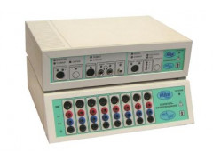 Комплексы многофункциональные компьютеризированные для исследования ЭЭГ, ЭМГ и ВП Нейроэкспедитор