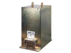 Трансформаторы напряжения измерительные EY:WS