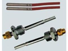 Комплекты термометров сопротивления платиновых Pt 500