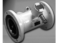 Преобразователи расхода жидкости турбинные HELIFLU TZN, HELIFLU TZN CUS