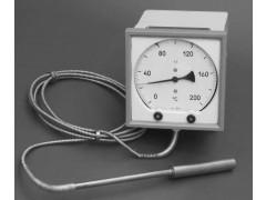 Термометры сигнализирующие взрывозащищенные мод. ТГП-16СгВ3Т4, ТКП-16СгВ3Т4