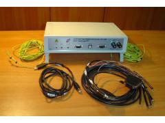 Устройства измерительные УИ 1005