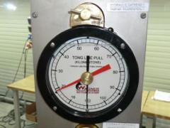 Измерители давления WTT100, WTT100P