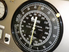 Измерители давления E, EB