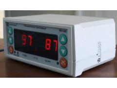 Пульсоксиметры портативные МЛ-320 Микролюкс и МЛ-320М Микролюкс