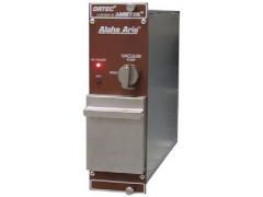 Альфа-спектрометры с полупроводниковыми детекторами многоканальные Alpha