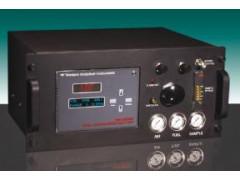 Анализаторы газа 4020, 4030, 4080