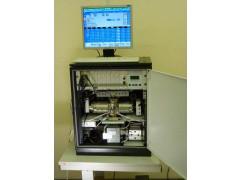 Масс-спектрометры ЭМГ-20-1 и ЭМГ-20-7