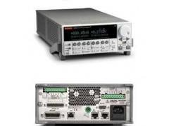 Калибраторы-измерители напряжения и силы тока 2601А, 2602А