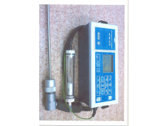 Газоанализаторы АГМ-510