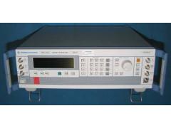 Генератор сигналов высокочастотный R&S SMR50