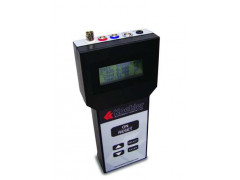 Анализаторы содержания солей в нефти кондуктометрические K23050