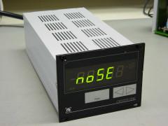 Приборы измерительные одноканальные Center One 230 002
