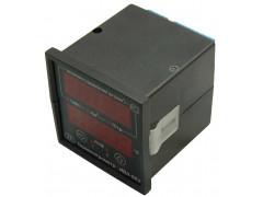 Термогигрометры ИВА-6