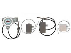 Термопреобразователи с унифицированным выходным сигналом ТСМУ 014, ТСПУ 014, ТСМУ 015, ТСПУ 015