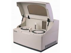 Анализаторы автоматические биохимические BS-200