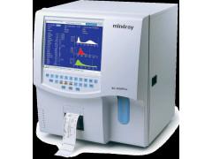 Анализаторы гематологические ВС-2300, ВС-3000 Plus