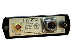 Приборы для измерения показателей качества электрической энергии Прорыв-М