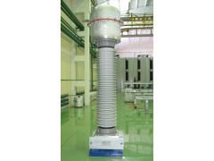 Трансформаторы тока ТОГФ-220