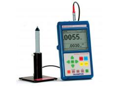 Толщиномеры магнитные Magna-Mike 8500