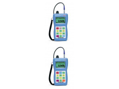 Толщиномеры ультразвуковые 35, 35DL, 35HP, 35DL-HP, MG2, MG2-XT, MG2-DL, 26MG