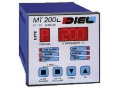 Приборы тепловой защиты электронные MT 200 lite