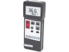 Измерители температуры цифровые ATT-2000, ATT-2001, ATT-2002, ATT-2004, ATT-2006, ATE-2036, ATE-9380 (AKTAKOM)