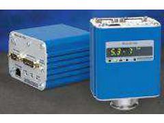 Модули для измерения вакуума, модули для измерения вакуума и контроллеры 275 (модули), 3хх (модули и контроллеры)