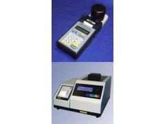 Анализаторы октанового/цетанового числа ZX-101C, ZX-101XL, ZX-440XL