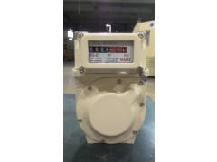 Счетчики газа объемные диафрагменные KG-2, KG-3, KG-4, KG-6