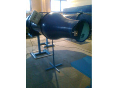 Стенд аэродинамический АДС300/45-З