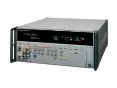 Вольтметры переменного тока эталонные 5790A