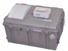 Установки мобильные радиометрические УДИ-2