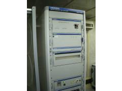 Система отбора постоянных объемов пробы CVS-7100
