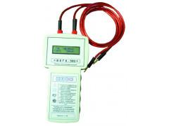 Приборы для измерения параметров выключателей, управляемых дифференциальным током (ВДТ) ВЕГА-500