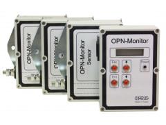 Приборы мониторинга ограничителей перенапряжения нелинейных (ОПН) ОПН-МОНИТОР