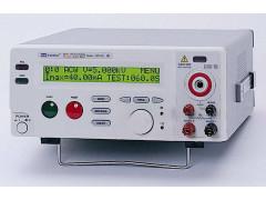 Установки для проверки параметров электрической безопасности GPT-705A, GPT-715A, GPI-725A, GPI-735A, GPI-745A, GPT-805, GPT-815, GPI-825, GPI-826