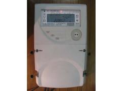 Счетчики электрической энергии многофункциональные ПСЧ-4ТМ.05МК