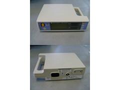 Капнографы OLG-2800 K