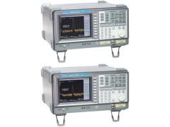 Анализаторы спектра AKC-1301, AKC-1601